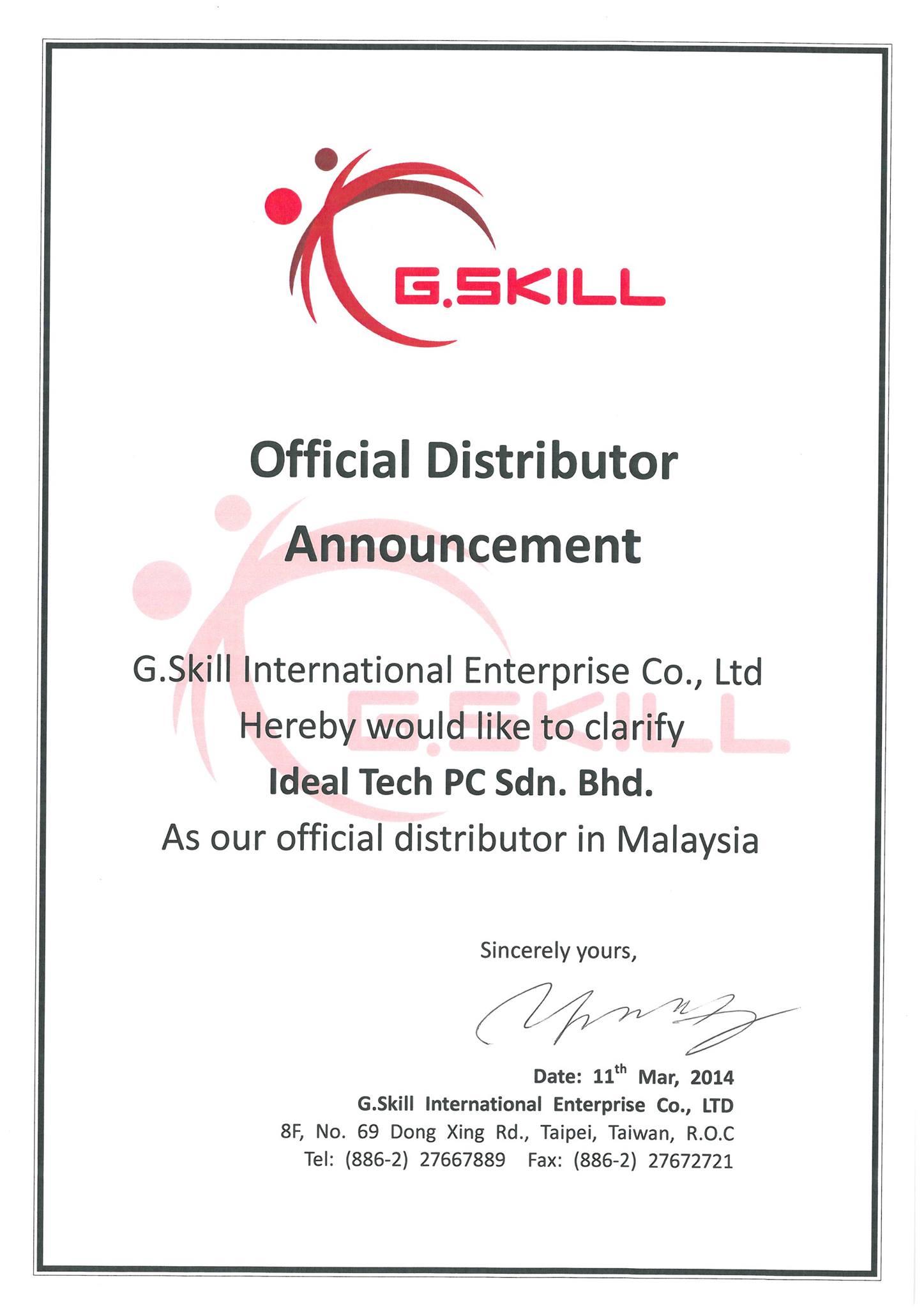 gskill-idealtech