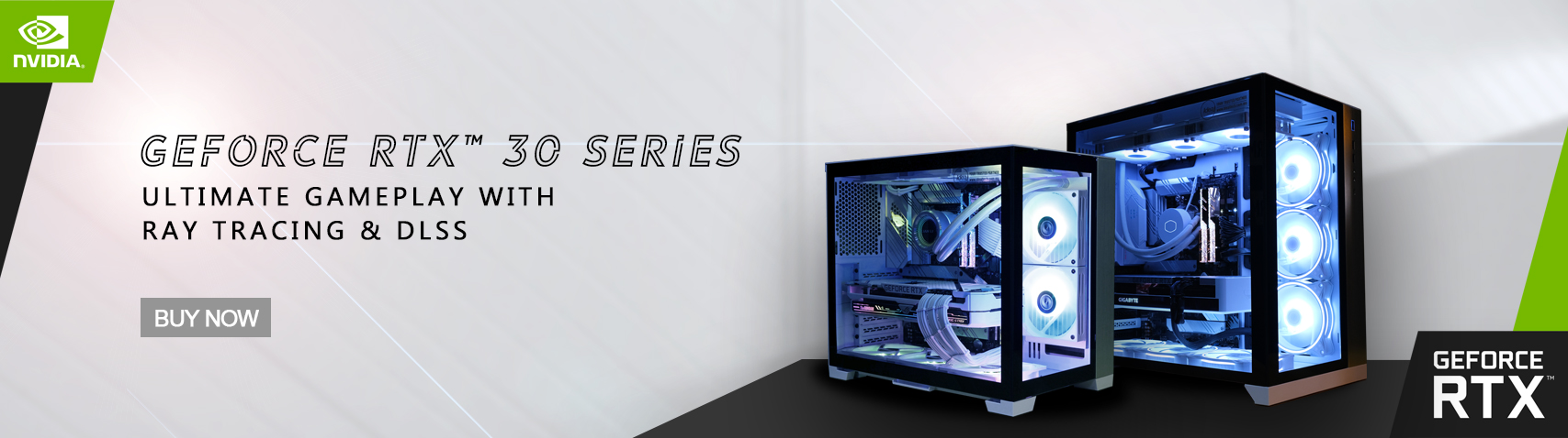 Nvidia-Home-Page-Banner2-1707x478